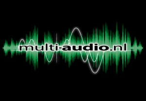 multi-audio-1024x710