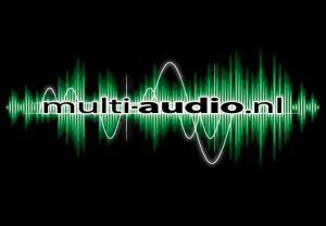 multi-audio-1024x710