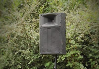 ma-speaker2